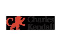 Charles Kendall Logo