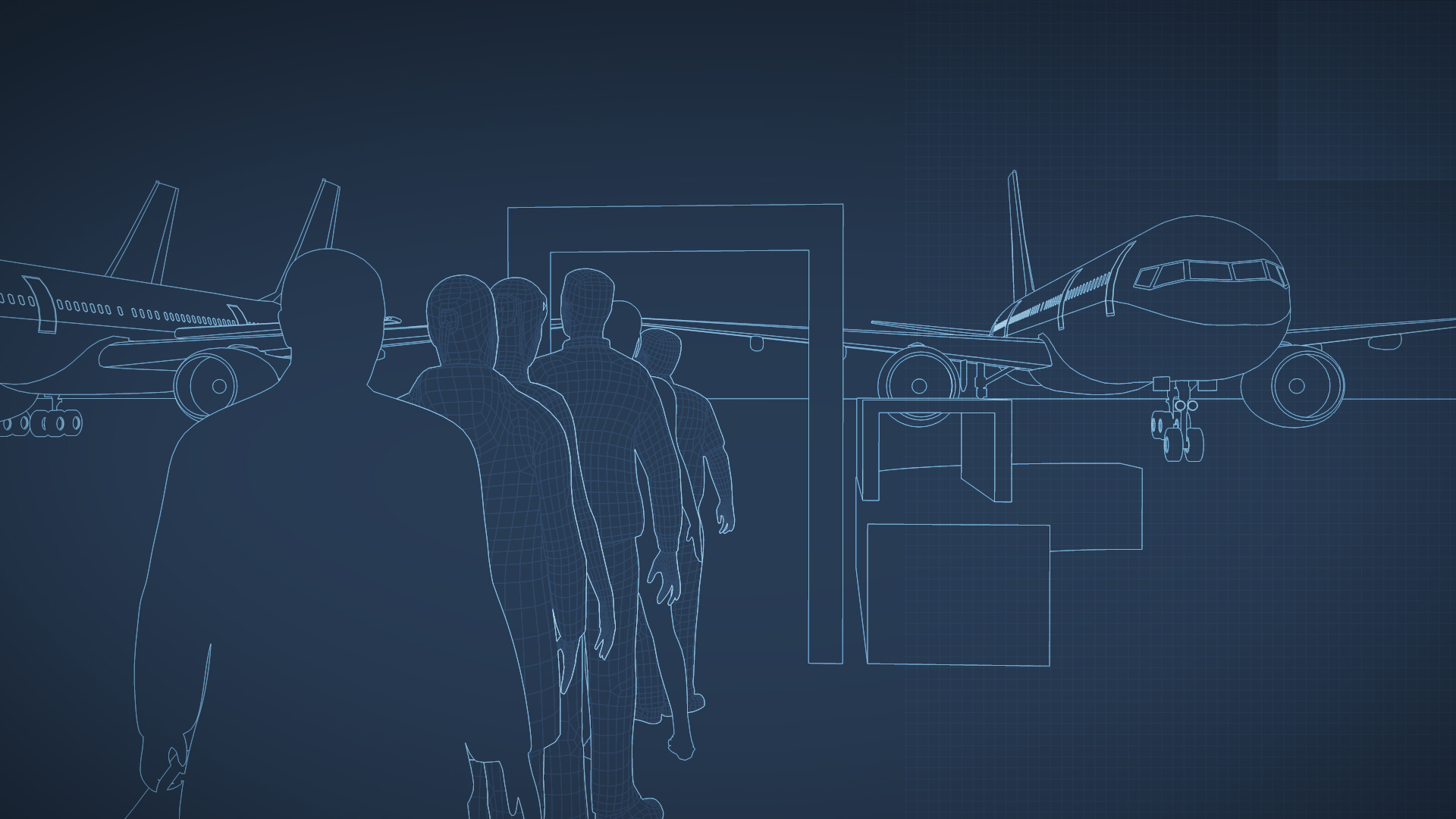 3e-gfxv-airports-one-03-0-00-05-00