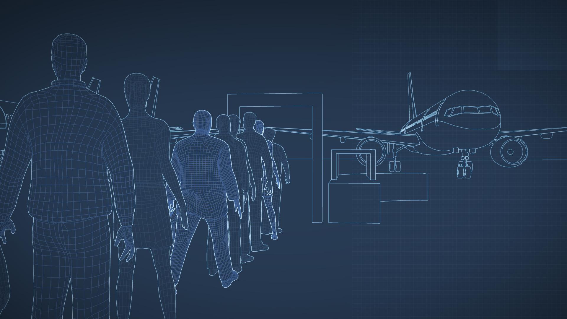 3e-gfxv-airports-one-03-0-00-08-08