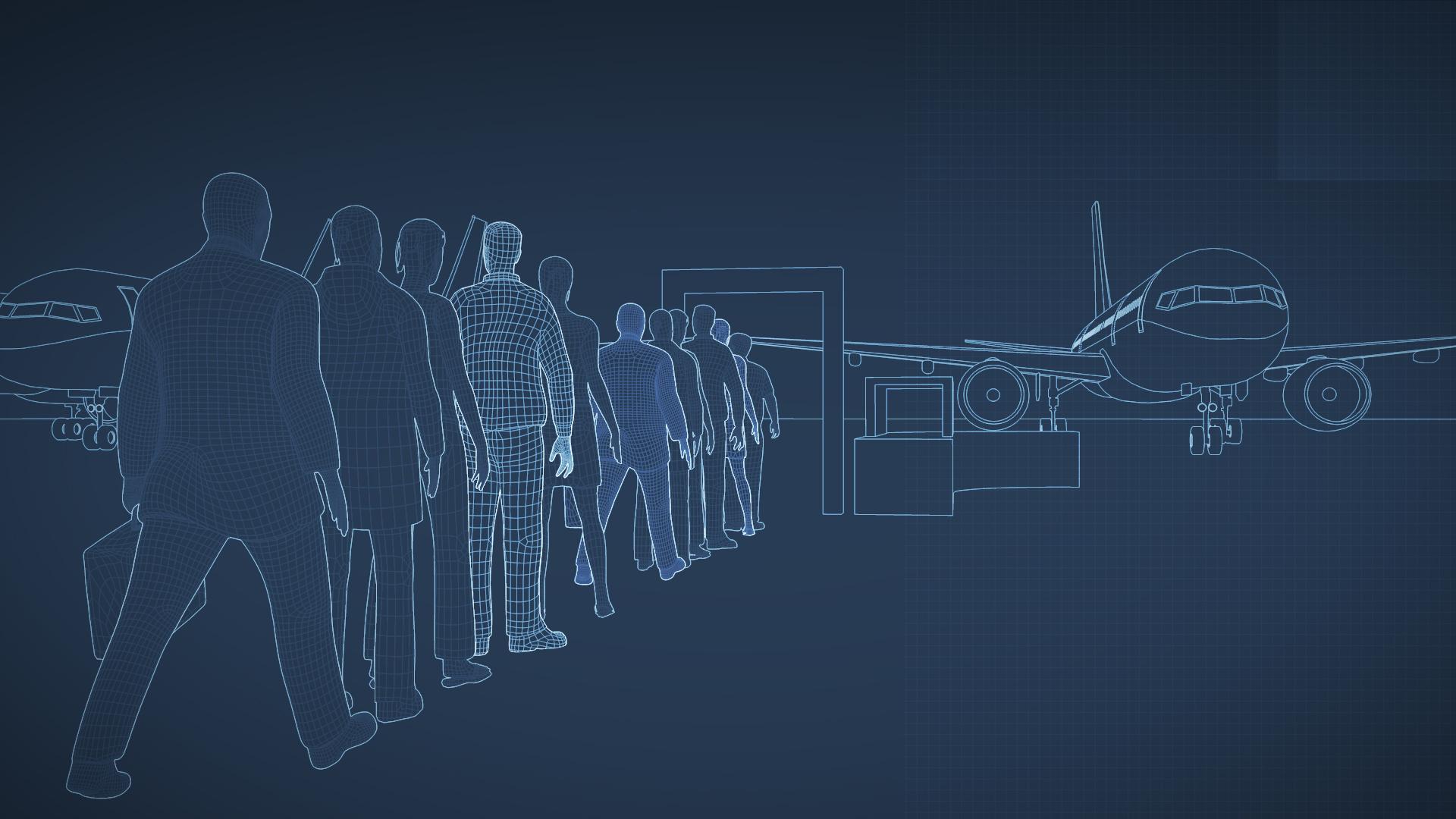 3e-gfxv-airports-one-03-0-00-15-14