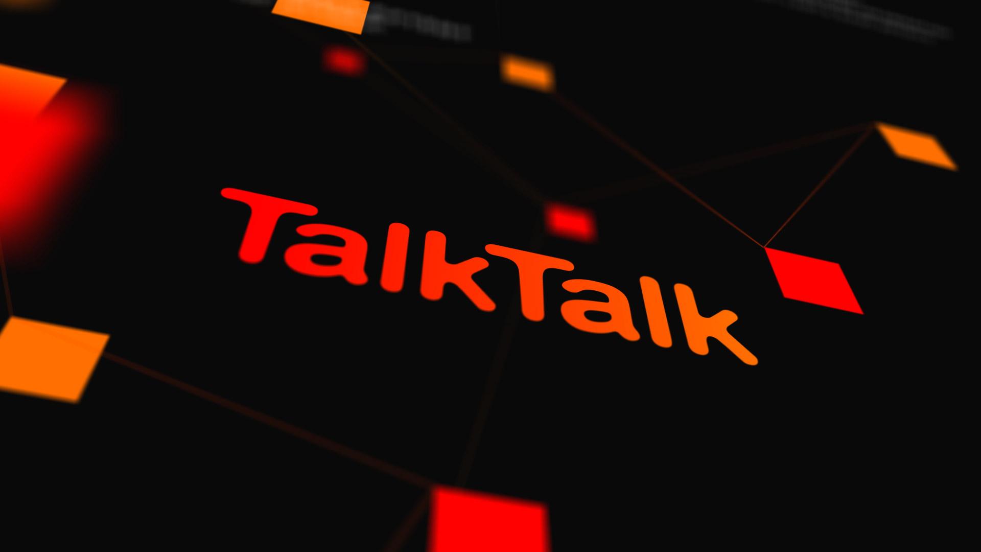 talktalk_1
