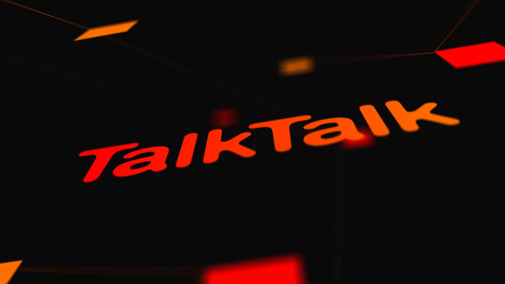 talktalk_2