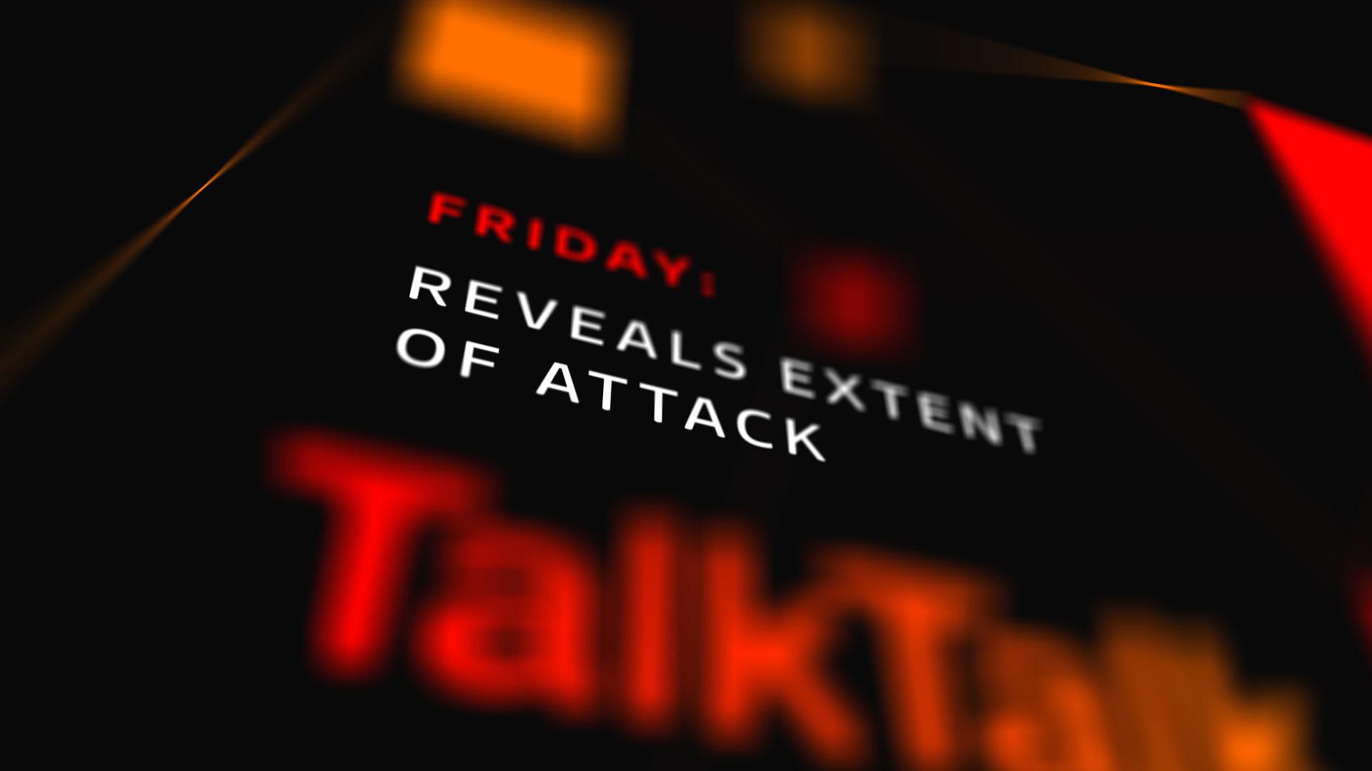 talktalk_5