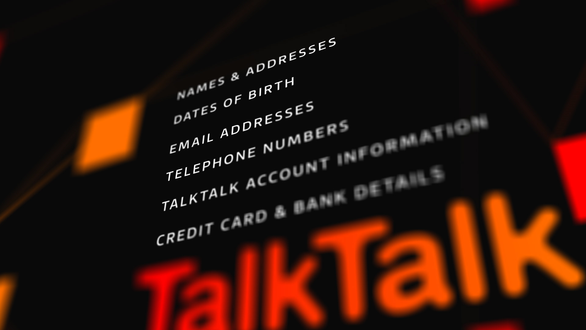 talktalk_6