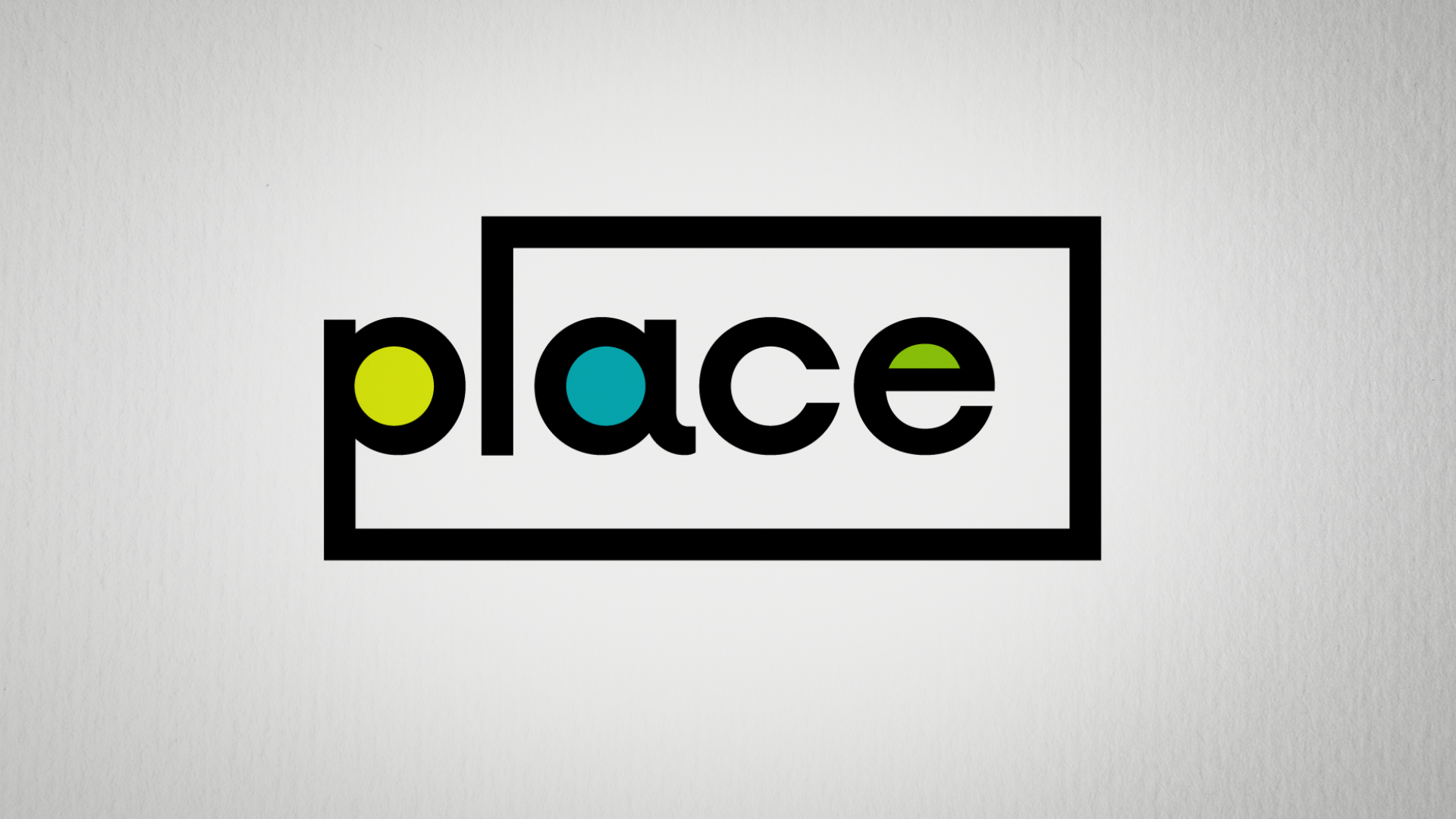 trf_place_1_21