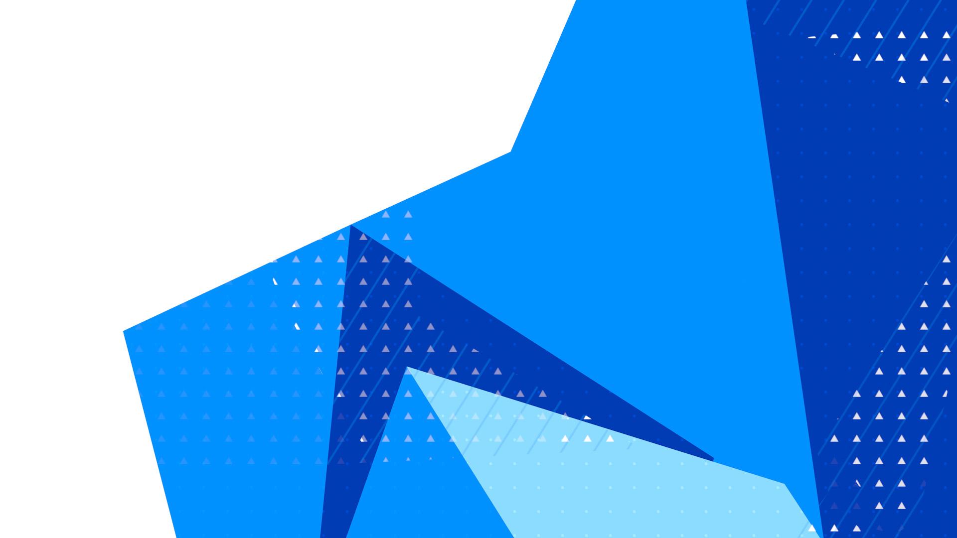 wipe_3_blue121