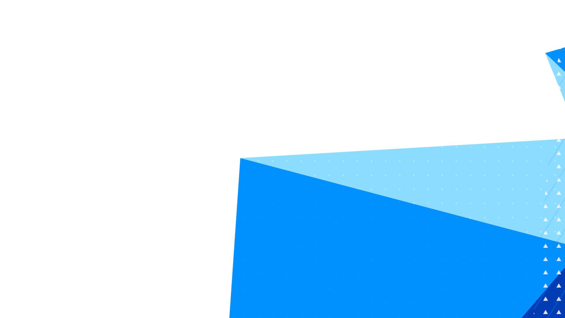 wipe_3_blue123