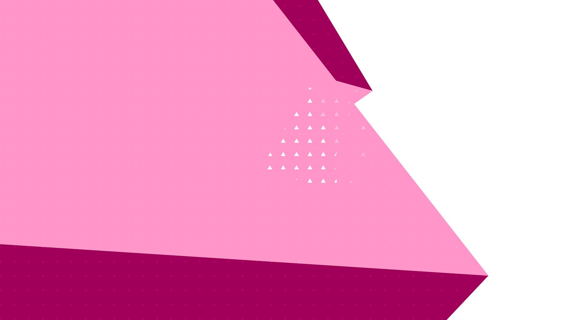 wipe_3_pink116