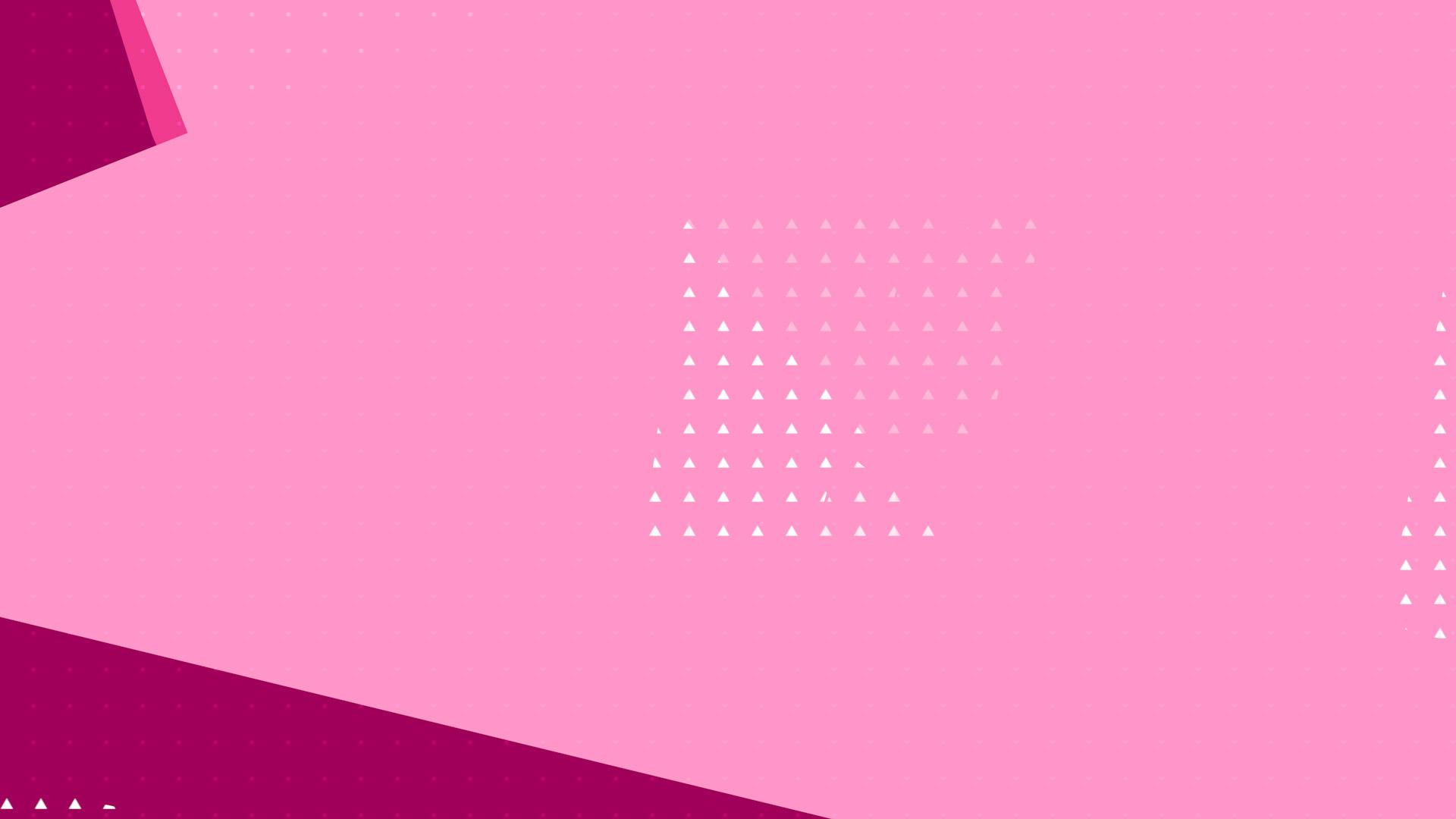 wipe_3_pink117