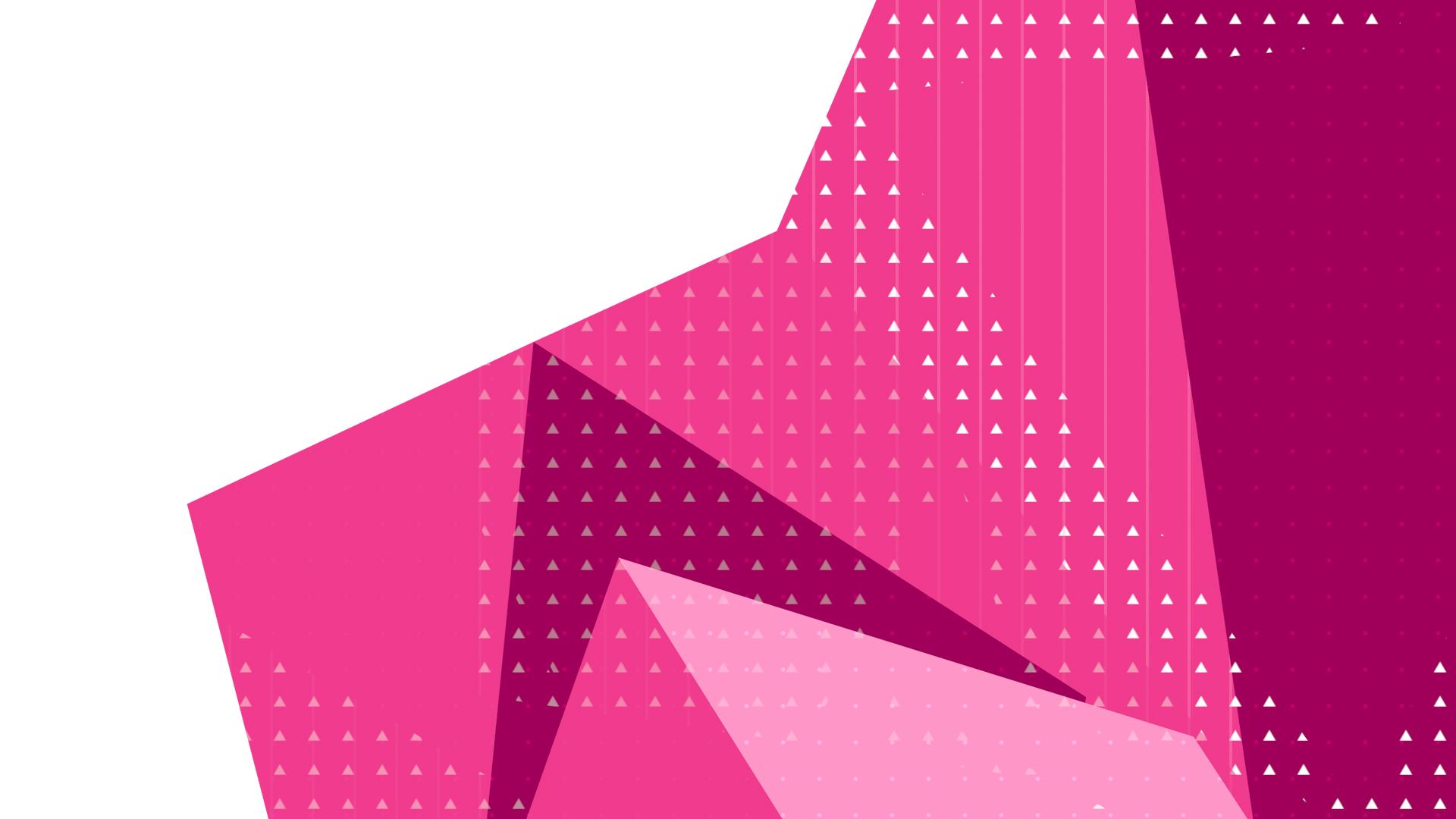 wipe_3_pink121